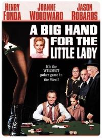 a-big-hand