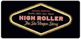 high-roller