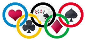 poker-olympics